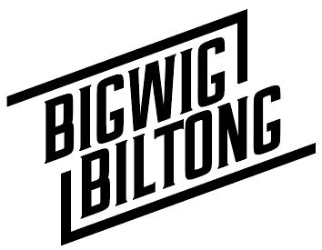 Bigwig Biltong